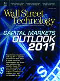 Cover for December 2010