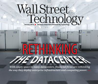 Cover for January 2014