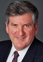 John Galante JPMorgan