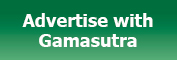 Sponsor