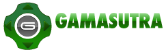Gamasutra: The Art &amp; Business of Making Games