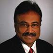 Amitabh Srivastava
