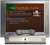 TiVo Channel