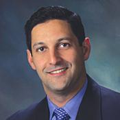 Amit Yoran, Netwitness CEO