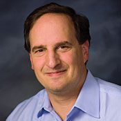 Allan Leinwand, CEO Vyatta