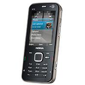 Nokia's N78