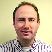 Ben-Efraim, CEO, Altor Networks