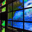 NASA's Mega-Wall Of High-Def TVs