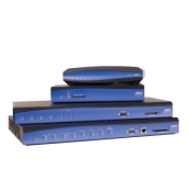 AdTran NetVanta Routers