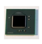 Intel Clarksdale