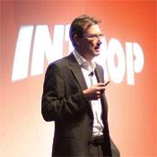 Simon Crosby