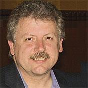 Paul Vall