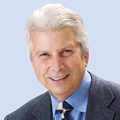George Langan CEO Expresso
