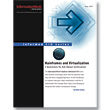 Informationweek Analytics