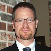 John P. Burke CIO, Ambit Energy