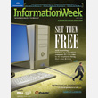 Informationweek Analytics