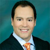 Edwin Marcial Of IntercontinentalExchange