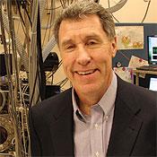 Jerry Johnson, CIO, Pacific Northwest National Laboratory