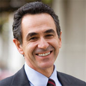 P&G CIO Filippo Passerini