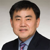 Jimmy Z. Wang, VP and CIO,  Teva Pharmaceuticals Americas