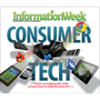 InformationWeek Green - Apr. 4, 2011