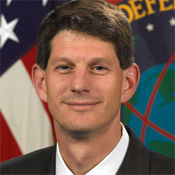 Grant Schneider