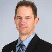 Mark Schissel Senior VP & CIO, Herbalife