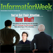 InformationWeek Green - May 9 2011