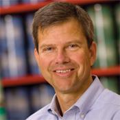 Mike Altendorf, VP of IT, Do it Best