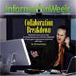 InformationWeek Green -   Jun. 6, 2011