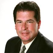 Rick Peltz