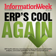 InformationWeek Green -  July 25, 2011 