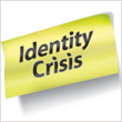 Exclusive Research: Why Identity Management Is Critical Right Now