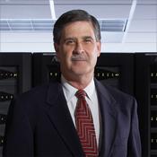 Eric Williams Executive VP and CIO, Catalina Marketing