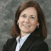 Aurelia G. Boyer Senior VP and CIO,  New York-Presbyterian Hospital