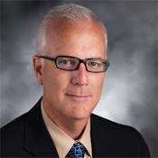 Steve Hannah CIO, CRST International