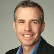 Vail Resorts CIO Robert Urwiler