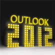 2012 IT Outlook