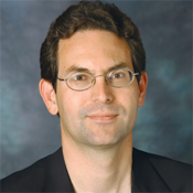 John D. Halamka CIO, Beth Israel Deaconess Medical Center