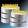 Database Discontent