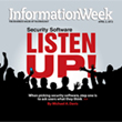 Cover for InformationWeek April 2, 2012 Digital Issue