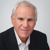 Jim Swartz, VP of IT and CIO, Sybase