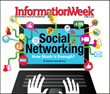 Cover for InformationWeek June 4, 2012 Digital Issue