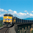 Union Pacific Delivers Internet Of Things Reality Check