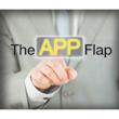 The App Flap