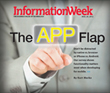 Cover for InformationWeek August 20, 2012 Digital Issue