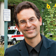 Beth Israel Deaconess Medical Center CIO John Halamka