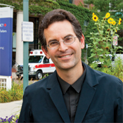 InformationWeek 500 Top 5: BIDMC - Self-service makes BIDMC's medical platform a standout, says Halamka