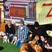 InformationWeek 500 Top 5: Zynga - Dogs still rule at Zynga