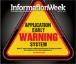 Cover for InformationWeek SMB October 22, 2012 Digital Issue (October 22, 2012)